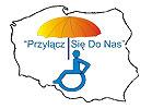 Krajowe Stowarzyszenie Wspierania Inicjatyw Na Rzecz Ludzi Niepełnosprawnych I Niezaradnych Życiowo